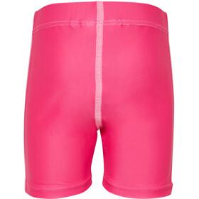 LEGO wear Thea 420 - T-shirt manches courtes Enfant - rose/rouge